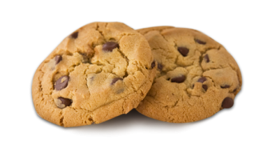 Bake, Biscuit, Chip, Chocolate, Cookie, Cookies, Pictures PNG Images