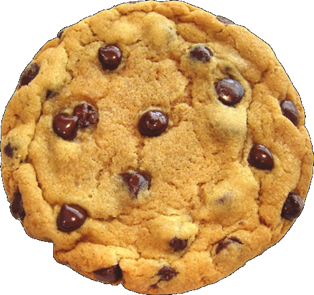 Bake, Biscuit, Chip, Chocolate, Cookie, Images   PNG Images