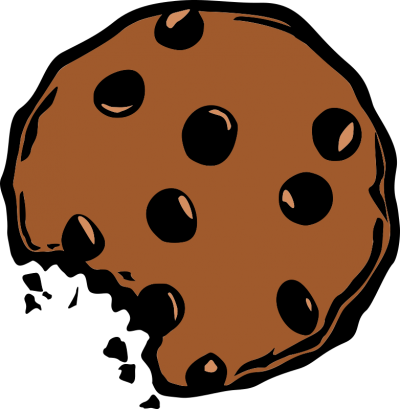 Clipart Cookie Icons Png