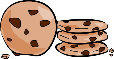 Cookie Clipart Png Transparent Pictures