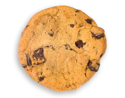 Cookie Images