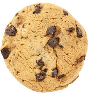 Cookie Png PNG Images