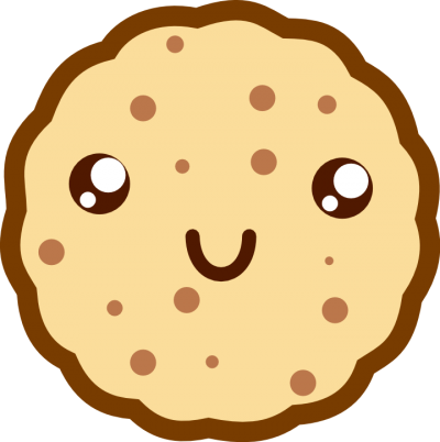 Cookie Png Clipart
