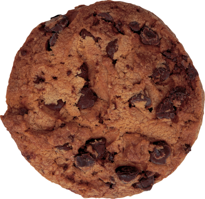 Cookie Png Image