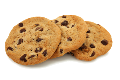 Cookie Png Transparent PNG Images