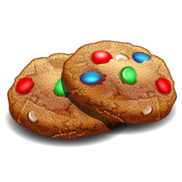 Cookies Icon Christmas Png
