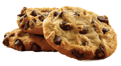 Cream Cookies Png Photos