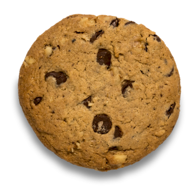 New Cookie Png Image PNG Images