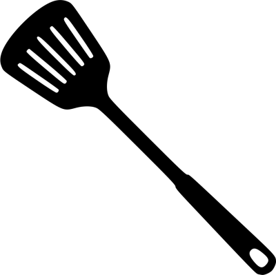 Cooking Tools Spon Image