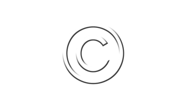 Copyright Symbol Clipart PNG File 12 PNG Images