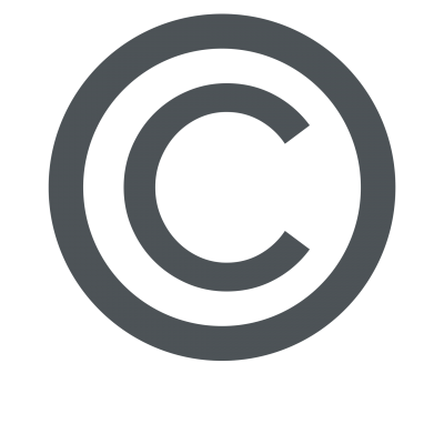 Copyright Symbol Wonderful Picture Images PNG Images