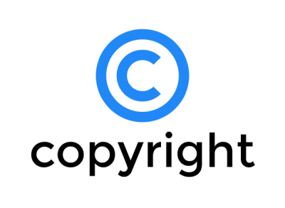 Copyright Symbol HD Image PNG Images