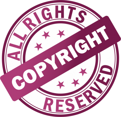 Copyright Symbol Amazing Image Download PNG Images
