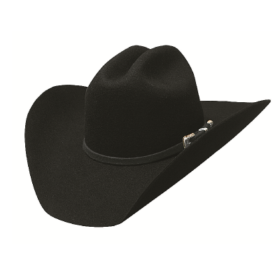 Download COWBOY HAT Free PNG transparent image and clipart