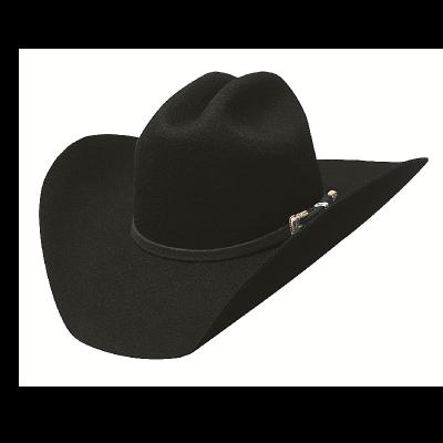 Download Cowboy Hat Free Png Transparent Image And Clipart Transparent background cowboy hat png. download cowboy hat free png
