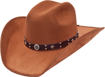 Cowboy Hat Png Pictures PNG Images