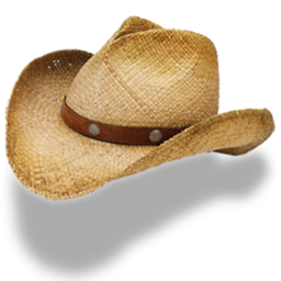 Cowboy Hat Transparent Picture PNG Images