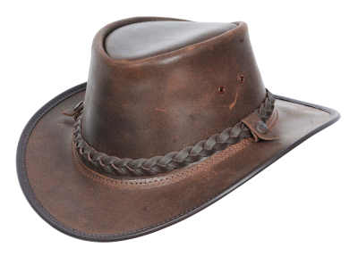Dark Cowboy Hat Png Transparent Images