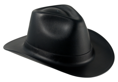 Leather Cowboy Hat Png Transparent PNG Images