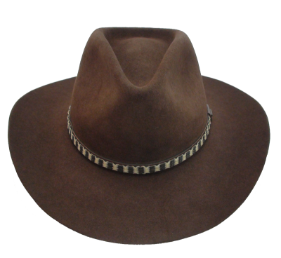 Stetson Cowboy Hat Transparent Png PNG Images