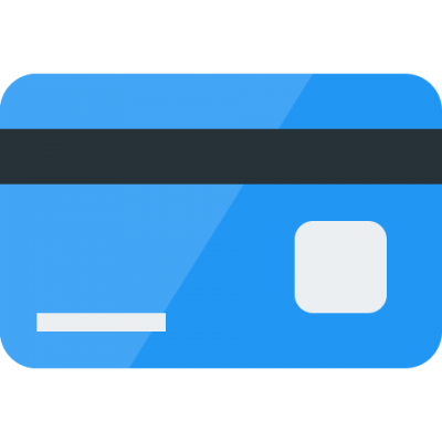 Blank Credit Card Pic PNG Images