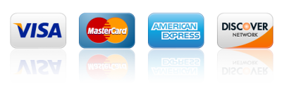 Credit Card Types Transparent Image PNG Images