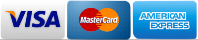 Credit Card HD Photo Png PNG Images