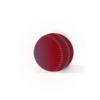 Cricket Ball Transparent Picture 11