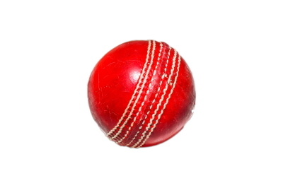 Cricket Ball Transparent Picture PNG Images