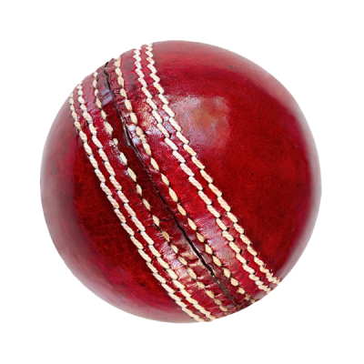 Cricket Ball Photos 5 PNG Images