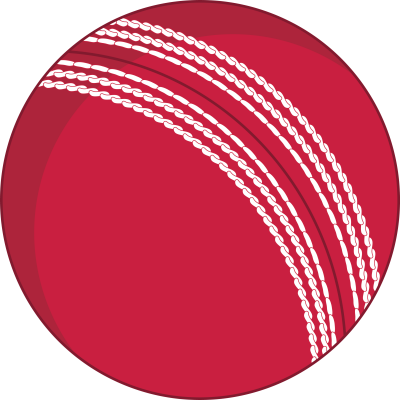 Cricket Ball Transparent Image PNG Images