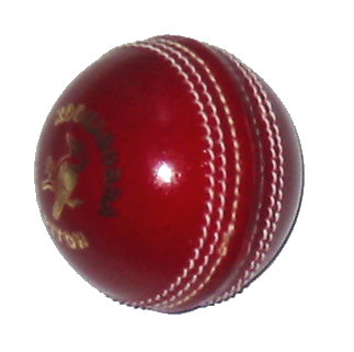 Cricket Ball Photos 9 PNG Images