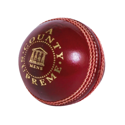 Cricket Ball Hd Image PNG Images