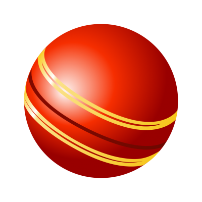Cricket Ball Photos PNG Images
