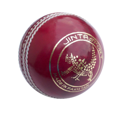 Cricket Ball Picture PNG Images