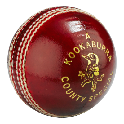 Cricket Ball Best PNG Images