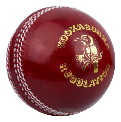 Cricket Ball Background 14 PNG Images