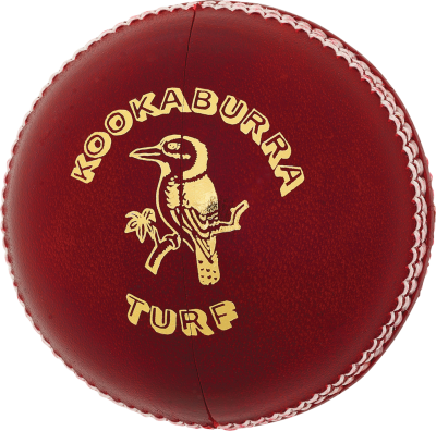 Cricket Ball Free Transparent PNG Images