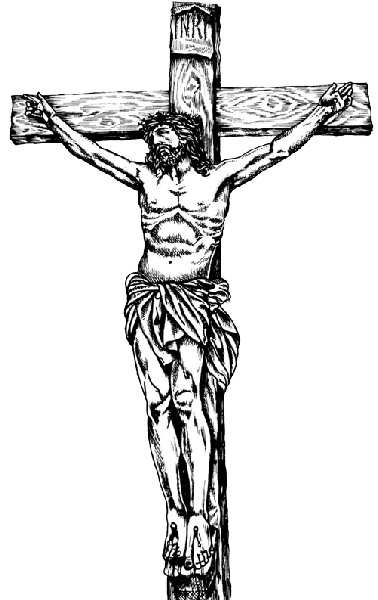 Cross Tattoos Cut Out Png