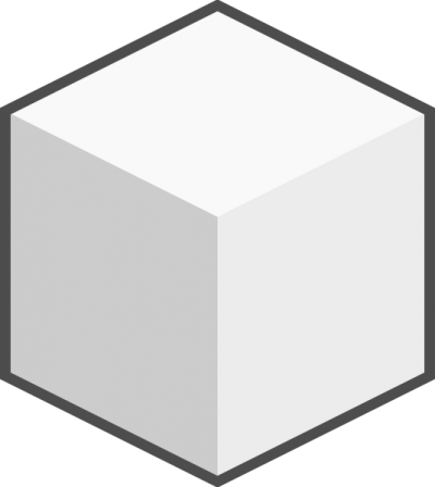 Cube HD Photo Png PNG Images