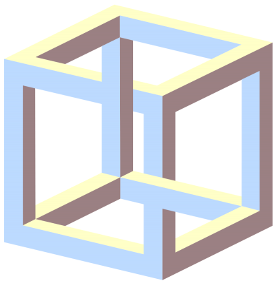Cube Free PNG PNG Images