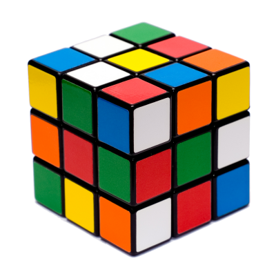 Rubik Cube Photos PNG Images