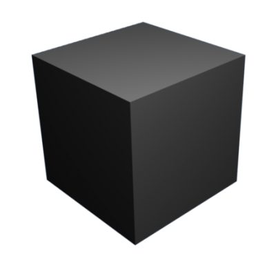 3D Cube Background PNG Images