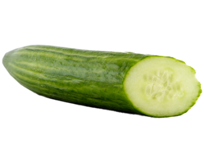 Cucumber Hd Image PNG Images