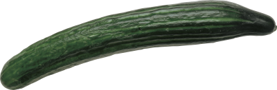 Cucumber Wonderful Picture Image PNG Images
