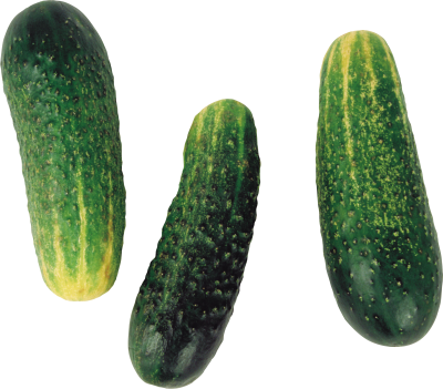 Cucumber Simple Image PNG Images