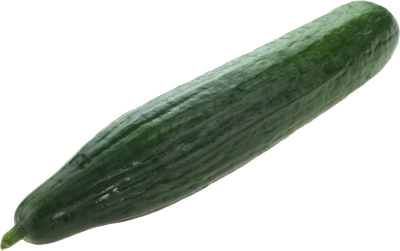 Cucumber Iquality Clipart PNG Images