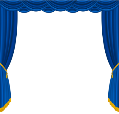 Curtain Png Images