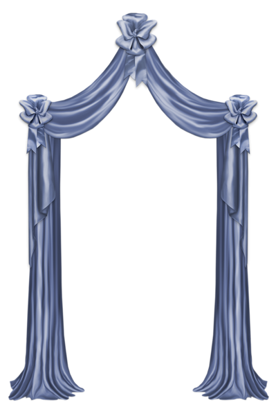 Exo Curtain Png Images