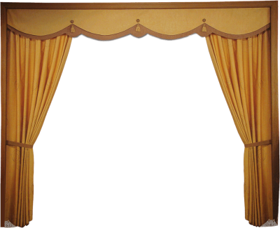 Latest Curtain Designs Png PNG Images